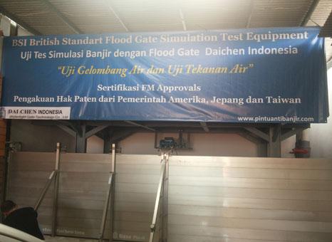 banner-pintu-anti-banjir