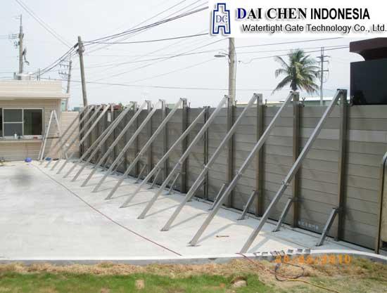 pintu-anti-banjir-keunggulan