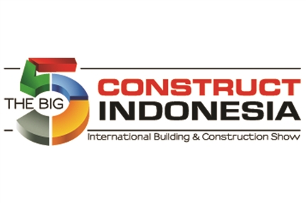 63_Big 5 Construct Indonesia 2015